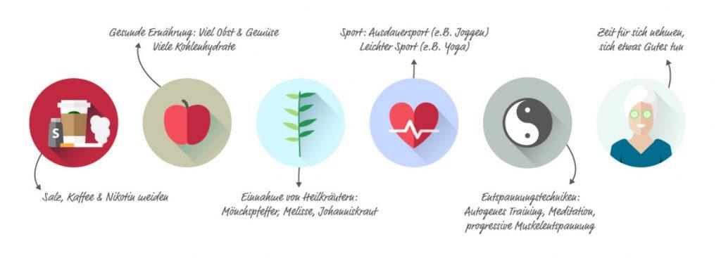 checkliste-pms-lindern