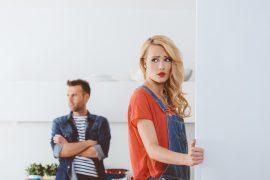 Eifersucht bekämpfen: In 3 Schritten zur glücklicheren Beziehung