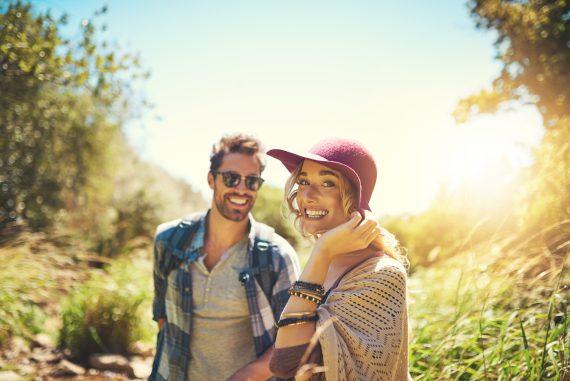 Du brauchst Blind Date Tipps?