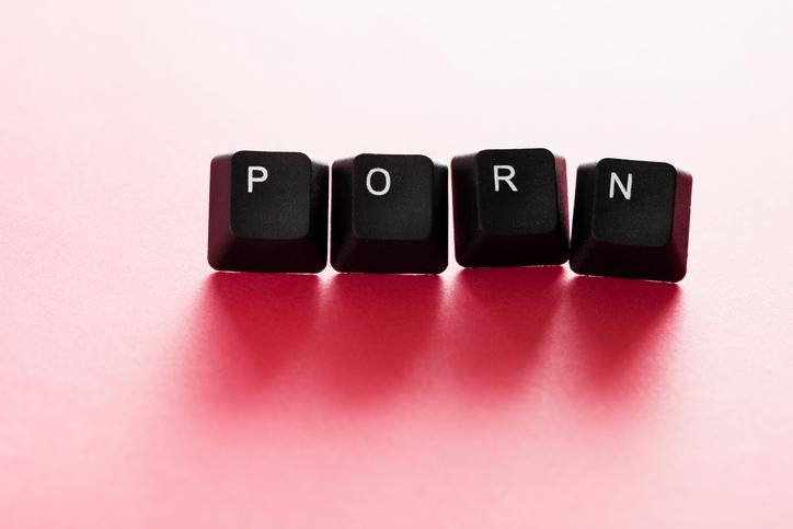 Freund schaut Pornos - Ist das schlimm?