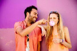 Du ekelst dich vorm Blasen? Diese Tipps helfen dir.