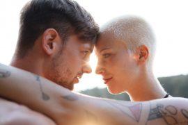 Sex im Freien: Was müsst ihr beachten?
