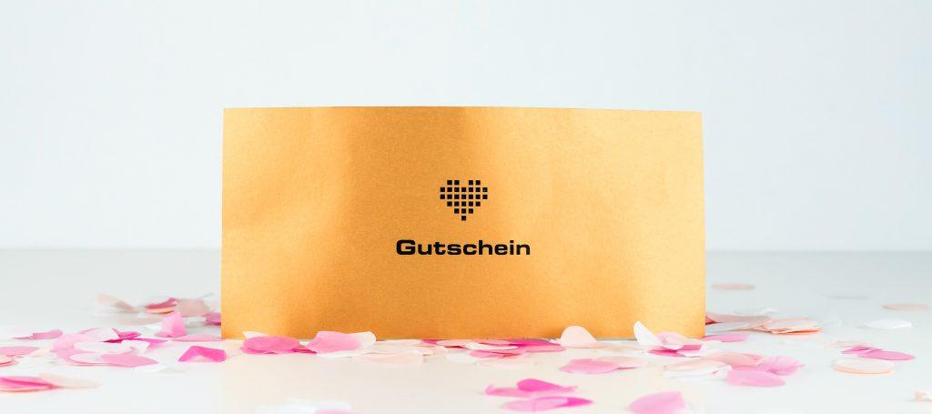 Joyclub Premium Gutschein