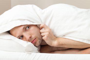 Abtörner beim Sex - Was frau alles falsch machen kann!