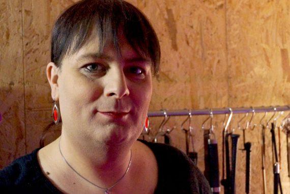 Transgender - Geboren im falschen Körper
