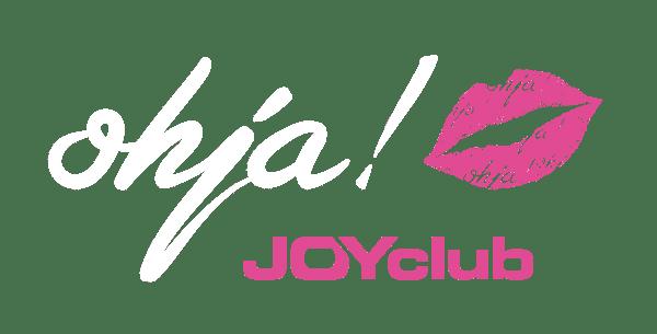 ohja! - entdecke deine Lust – powered by JOYclub